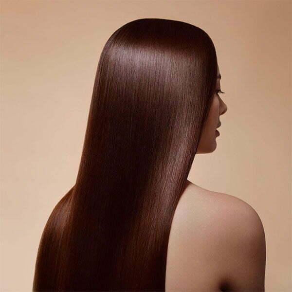 Keratin Hair Treatment, Salon Vo Denver, CO